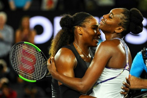 serena-and-venus