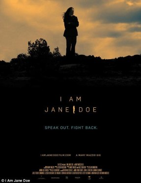 4510E07300000578-4952736-I_Am_Jane_Doe_tells_the_story_of_MA_and_other_young_girls_who_we-a-5_1507230788921