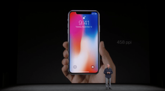 iPhone Ten May Not Be Available In Time For Holiday Season