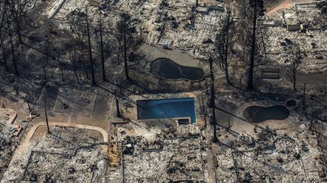 la-me-ln-fires-northern-california-20171011