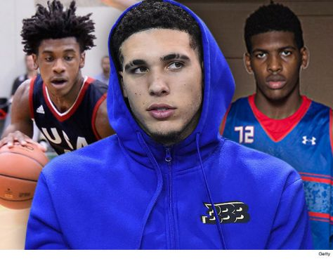 1107-liangelo-ball-jalen-hill-cody-riley-getty-9