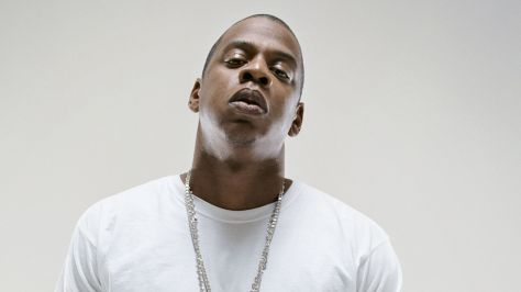 2011-topic-music-jay-z-1