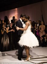 4675BCDE00000578-5094841-Fairytale_wedding_Williams_then_switched_to_another_dress_as_she-a-3_1510973370055