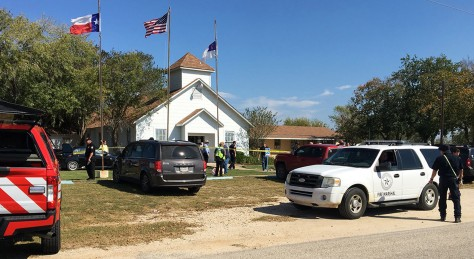 ct-texas-church-shooting-20171105