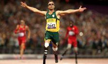 Oscar-Pistorius-competing-622786