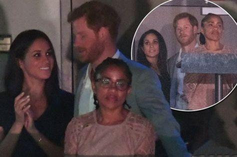 PAY-MAIN-Prince-Harry-meets-Meghan-Markles-mum