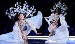 victoria-secret-fashion-show-vs-vsfs-ming-xi-881960