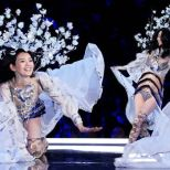 victoria-secret-fashion-show-vs-vsfs-ming-xi-881960