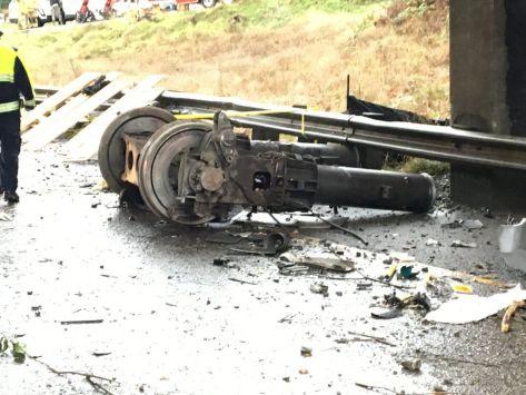 171218-amtrak-derailment-aftermath-021