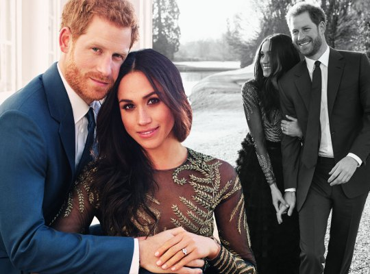 prince-harry-meghan-markle-official-engagement-photos-pp