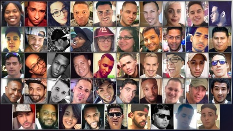 Pulse-Nightclub-Shooting-Victims-Collage-Nightclub-Terror-Orlando-Nightclub-Massacre_1466101388686_7128563_ver1.0_1280_720