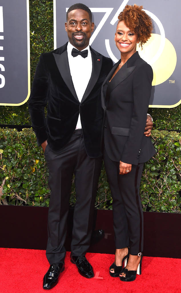 rs_634x1024-180107144432-634.Sterling-K.-Brown-Ryan-Bathe-Golden-Globes.ms.010718