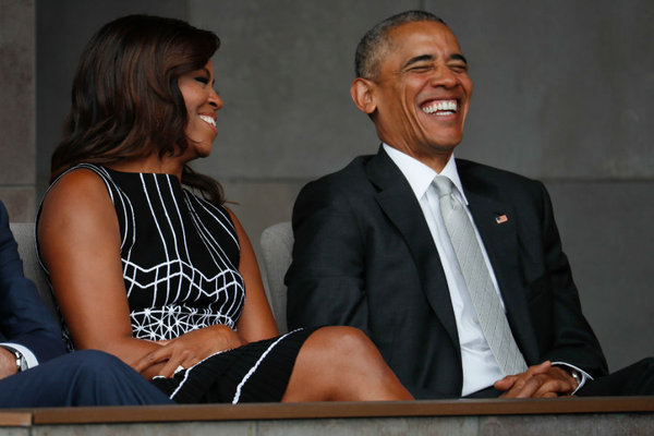 1007145_1_1006-obama-approval_standard