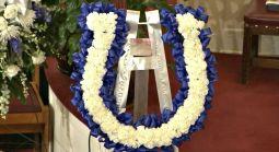 edwin-jackson-funeral-02-waga-rc-180212_11x6_992