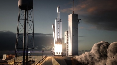 falcon-heavy-1512402799
