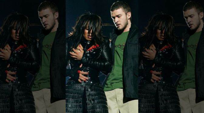 Janet Jackson Kills Super Bowl Performance Rumors, Says She Won't Be Performing With Justin Timberlake