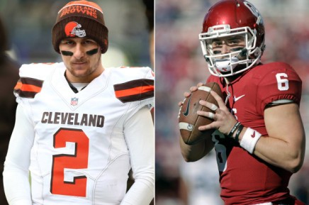 mayfield-manziel
