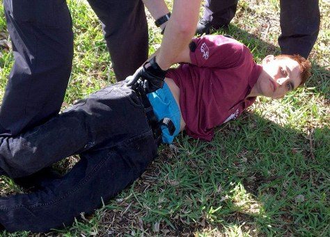 teenager-kills-at-least-17-after-opening-fire-at-a-florida-high-school-photos