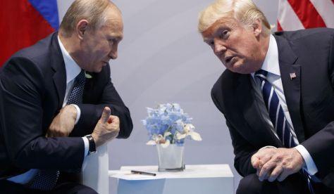 Trump_Putin_04186.jpg-7cc71_c0-156-3725-2327_s885x516