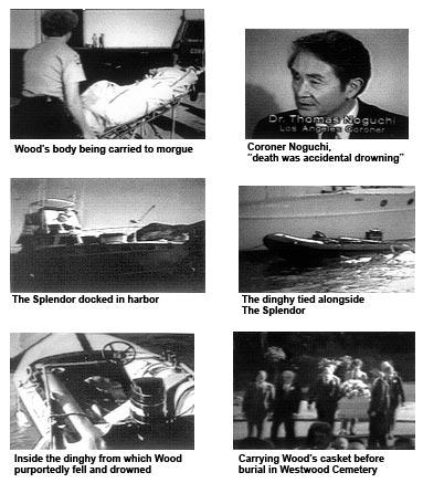 various-photos