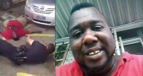 Alton-Sterling-killed-by-Baton-Rouge-police-1000x532-1