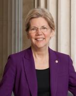 Warren Elizabeth