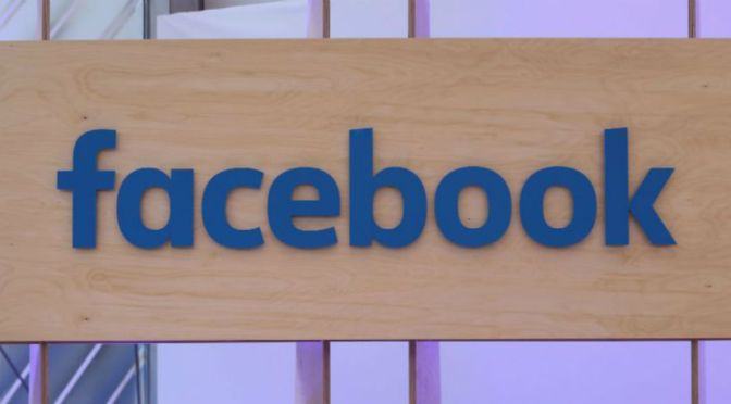 Facebook: We're Not Secretly Recording Call Data