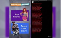 rihanna-chris-brown-snapchat-ad