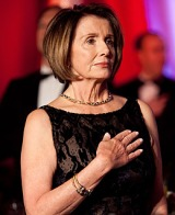time100_women_nancy_pelosi
