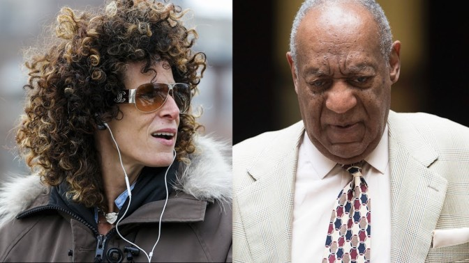 Bill Cosby Retrial Begins Today