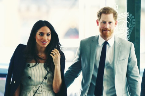 02-meghan-markle-prince-harry-2.w710.h473