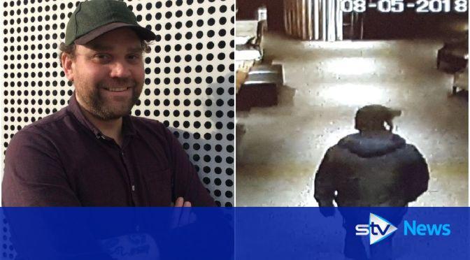 Body Of Missing Singer Found