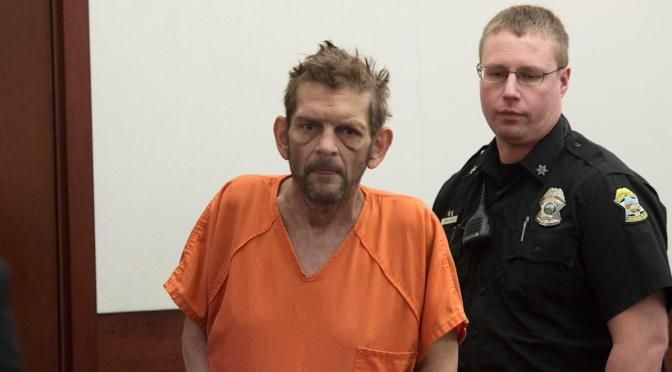 Kansas Man Who Killed Indian Immigrant Gets Life
