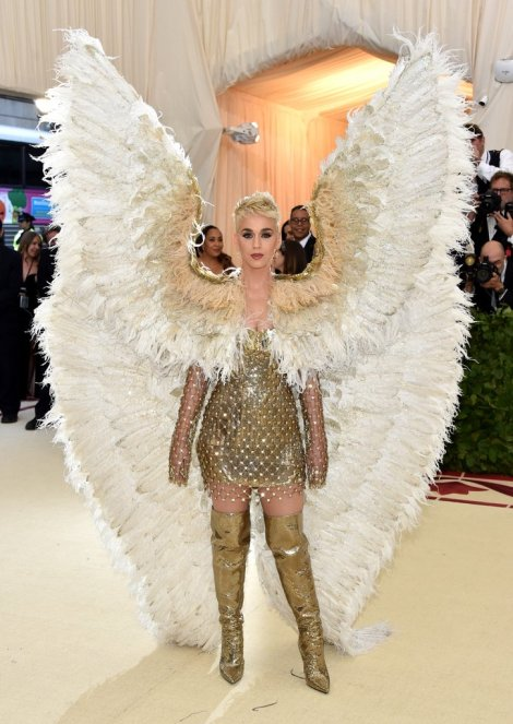 Katy-Perry-Met-Gala-Dress-2018