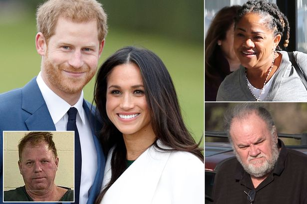 MAIN-Meghan-Markle-Prince-Harry