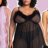 savage-fenty-lingerie-line-revealed-1526033765