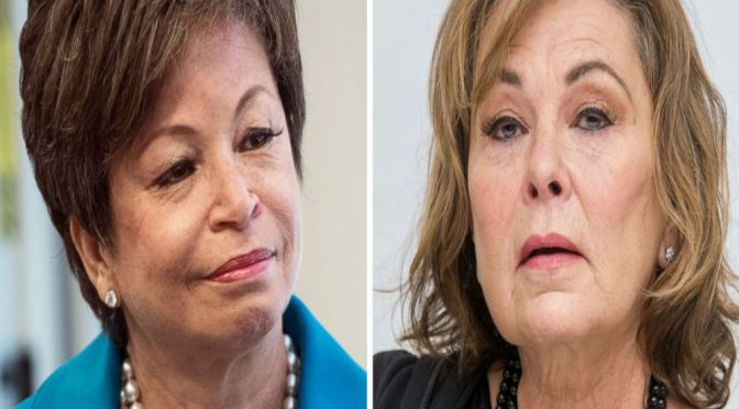 Roseanne Barr Blames Ambien For Racist Tweet, Manufacturer Responds