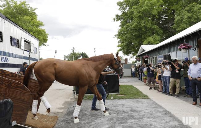 2018-BELMONT-STAKES