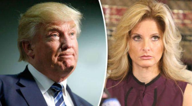 Judge: Trump Can Be Deposed In Zervos Suit