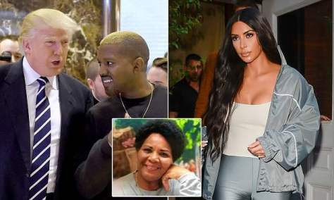 who-is-alice-johnson-and-why-is-kim-kardashian-involved