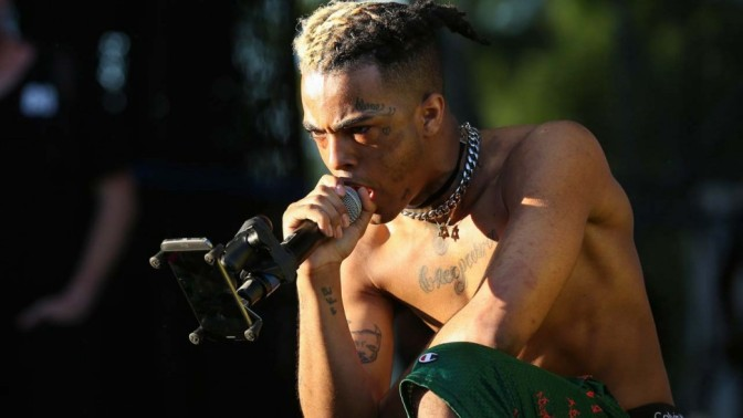 Clout Chasing: Death Of Rapper XXXTentacion Is Another Example Of How Social Media Brings Out The Lame In People