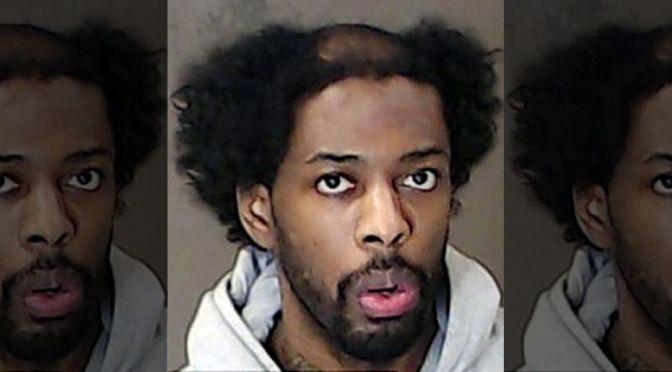 Paralyzed Man Allegedly Attacks Stripper With Stun Gun