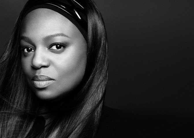 The Real Cosmetics 'Self – Made' Billionaire, Pat McGrath Labs Hits Billion-Dollar Status
