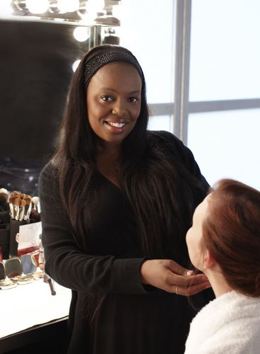 Pat_McGrath_backstage_shot_-_small