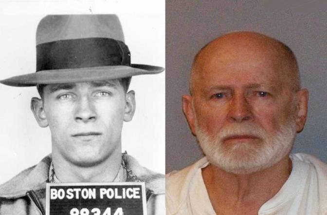 Reports: Whitey Bulger Murdered