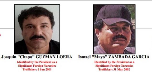 Cartel Insider Tells All At El Chapo Trial | Sytonnia LIVE Ismael Zambada Garcia