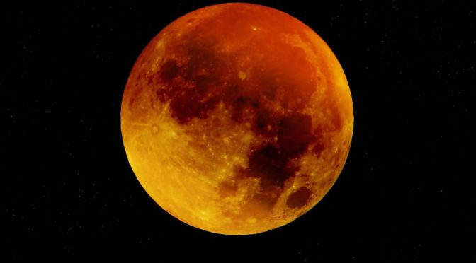 blood moon 2019 arizona time - photo #5