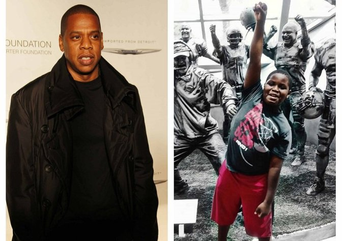 Jay Z Helps Dismiss Case Against 11-Year-Old FL Boy