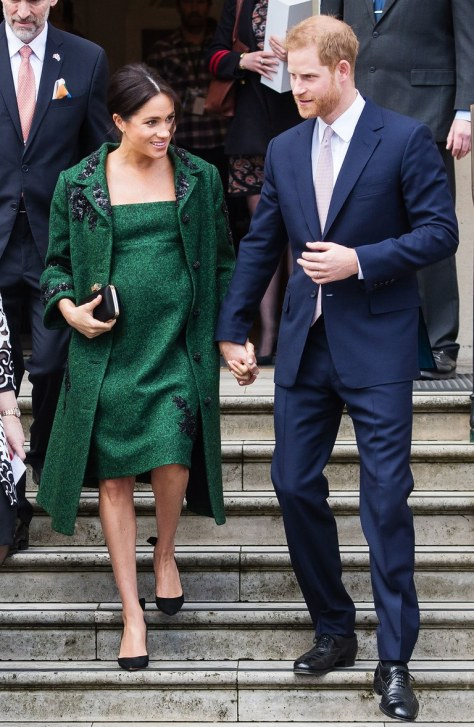 meghan-and-harry-social-media