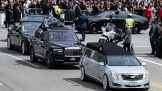 nipsey-hussle-funeral-procession-deadline